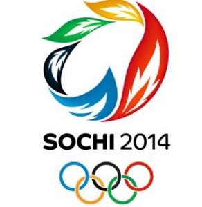giochi-olimpici-sochi