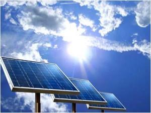 pannelli fotovoltaici SITO